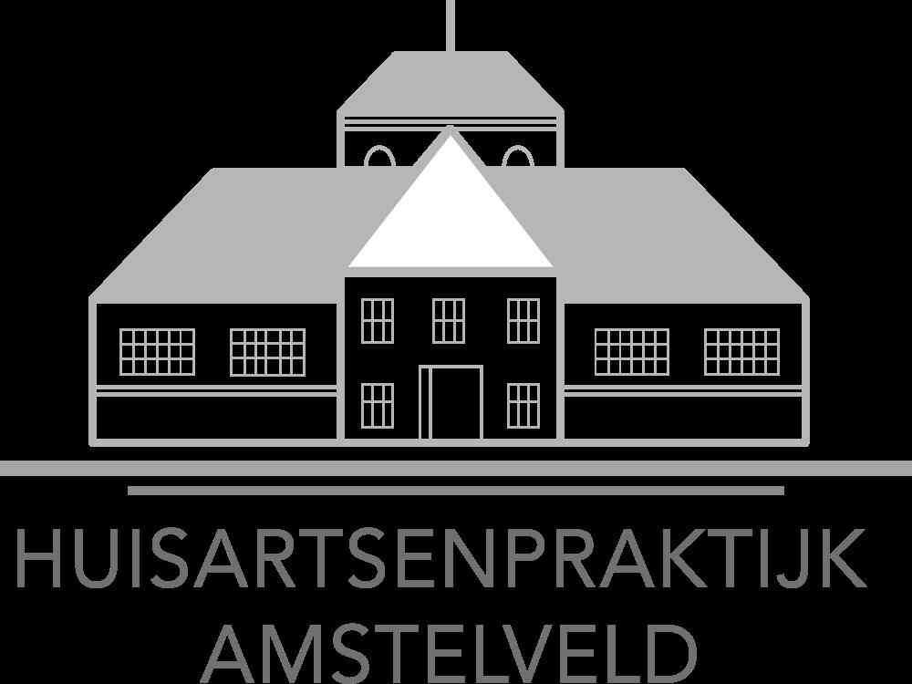 Huisartsenpraktijk Amstelveld